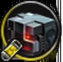 Magnetic Lockbox U-Iso8 Yellow Task Icon.png