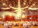 Ballroom after demons.png