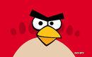 Angry-birds-red-bird.jpg