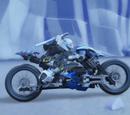 Ultramachowy Supermotor