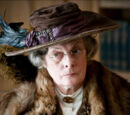 Mrs. McGarry