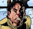 Iron Man vs. Whiplash Vol 1 1/Images