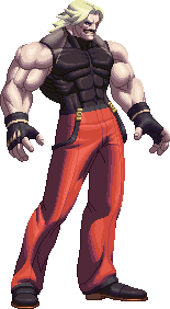 Kof_xii_styled_sprite_by_omegaefex-d4ipedb.png