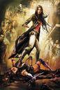 Lady Shiva 0006.jpg