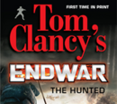 Tom Clancy's EndWar: The Hunted