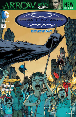 Tag 9-14 en Psicomics 300px-Batman_Incorporated_Vol_2_7