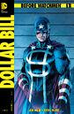 Before Watchmen Dollar Bill Vol 1 1 Variant B.jpg