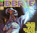 Eerie Vol 1 128