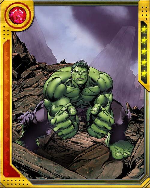 marvel superheroes hulk entertainment - photo #13