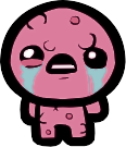 http://img2.wikia.nocookie.net/__cb20130201223653/bindingofisaac/images/a/a7/Lust.png