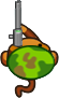 bloons defence tower