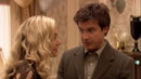 2x16 Meat the Veals (33).png
