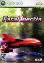 Fatal Inertia US Cover.jpg