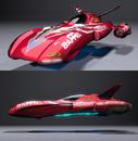 Phoenix Class Craft (FI).png