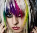 Kaleidoscope (Katelyn Campbell)