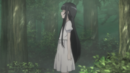A Girl in White Dress BD.png