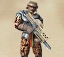 Elite Imperial Guard