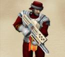 Imperial Elite