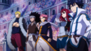 Opening 14 - Team Fairy Tail.png