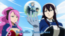 Opening 14 - Meredy and Ultear.png