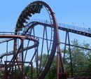 Iron Wolf (Six Flags Great America).jpg