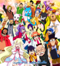 Fairy Tail cheering squad.png