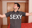 Como Ser Sexy