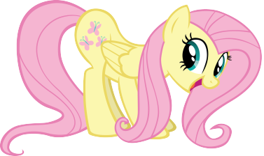 FileFluttershy fun by