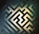 F.E.A.R. 2 achievement images