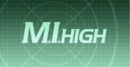 MIHigh.png