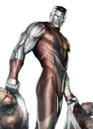 Colossus Marvel XP Old.png