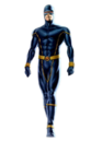 Cyclops Marvel XP Old.png