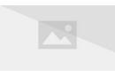 Argyle Fist (Earth-616) from Captain America Vol 1 195 0001.png