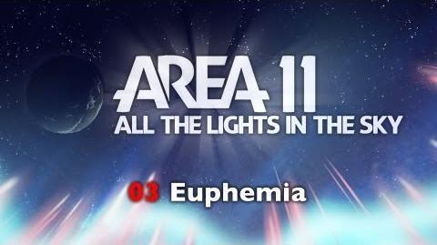 Area 11 - Euphemia-0