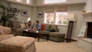2x18 Righteous Brothers (38).png