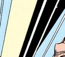 James Madrox (Fallen Angels) (Earth-616)