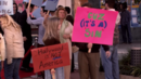 2x18 Righteous Brothers (52).png