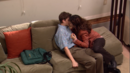 2x18 Righteous Brothers (56).png