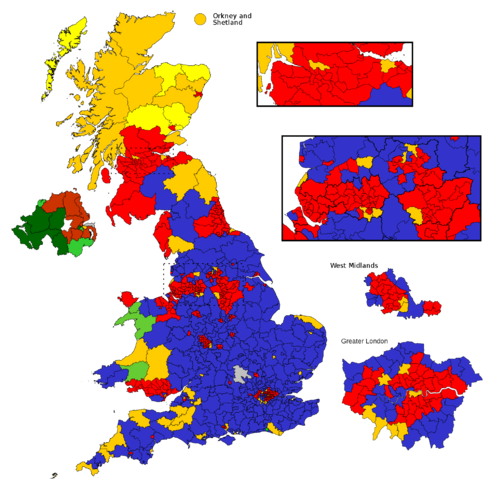 File:OTL 2010 UK Election Map .png