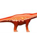 Jurassic Period - Dinosaur Train Wiki
