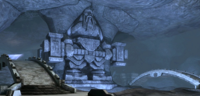 Estatua Enana [O4] 640px-Ortan_Thaig_another_view
