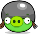 Cerdo Cabo