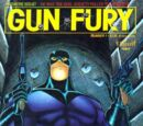 Gun Fury Vol 1