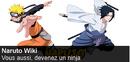 Spotlight-naruto-20130201-255-fr.png