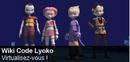 Spotlight-codelyoko-20130201-255-fr.png
