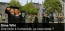 Spotlight-sims-20130201-255-fr.png