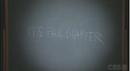 Its paul shaffer.png