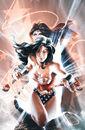 Wonder Woman 0063.jpg