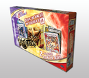 2-Player Battle Box