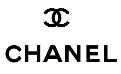Image - CHANEL logo.png - Lanapedia